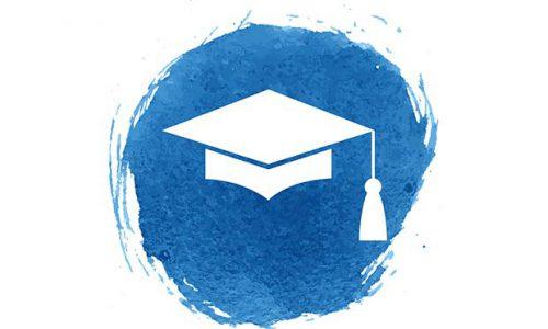 diplomom-z-vysokej-skoly-vzdelanie-nekonci
